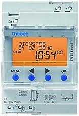 Theben 6410100 TR 641 TOP2