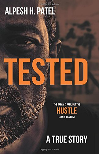 Tested: The Dream is free but the HU$TLE comes at a cost