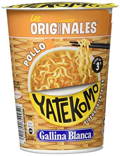 gallina-blanca-yatekomo-pollo-fideos-orientales-60-g-pack-de-4