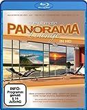 The Ultimate Panorama Lounge In HD [Blu-ray]
