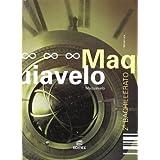 Monografía: Maquiavelo (Monografías)