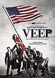 Veep S6 [Edizione: Regno Unito]
