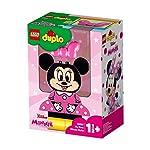 LEGO-Duplo-La-mia-prima-Minni-10897
