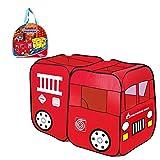 Toys Bhoomi Children's School Bus Play T...