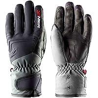 Bekleidung Zanier Gloves Damen Gerlitzen ZX Handschuhe Fingerhandschuhe NEU