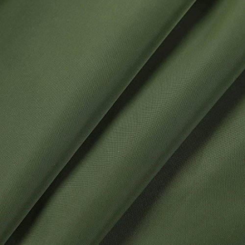 Femmes Windbreaker, veste de pluie imperméable à capuche zippée à capuche léger Vert