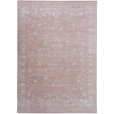 Classica Modex ORIENT tappeto Vintage tinti tessuto