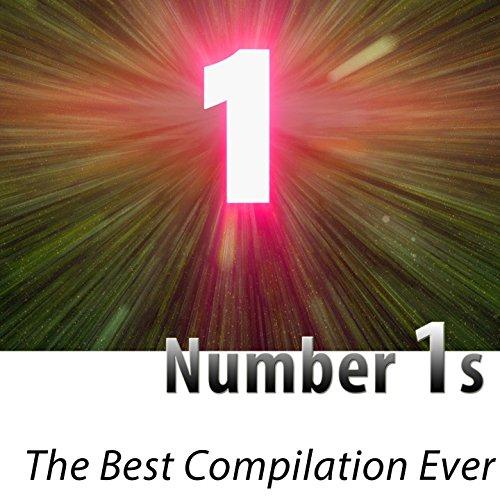 Number 1s - The Best Compilati...