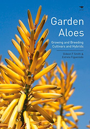garden-aloes