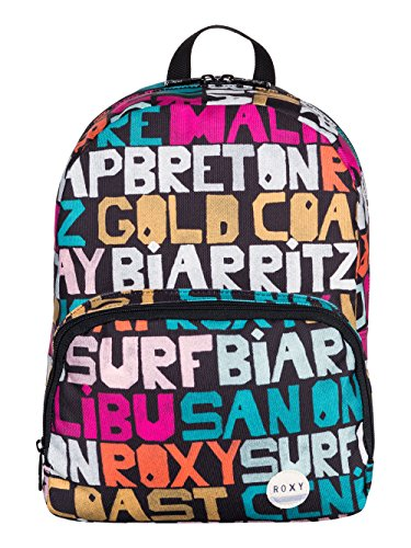 roxy-always-core-backpack-typo-is-everywhere-taille-unique-30-x-24-x-105-m-8-liters