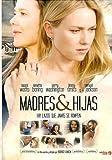 Madres & hijas [DVD]