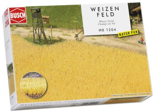 busch-1204-weizenfeld