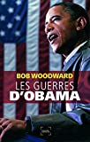 Les guerres d'Obama (Impacts) - Format Kindle - 9782207110690 - 16,99 €