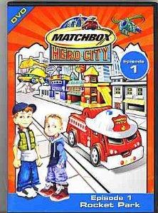 matchbox-hero-city-episode-1-rocket-park
