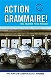 ISBN 0340915242