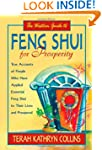 The Western Guide to Feng Shui for Pr...