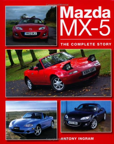 mazda-mx-5-the-complete-story