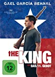 The King oder Das kostenlos online stream