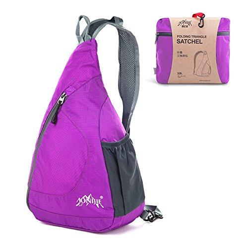 gstek-schulter-rucksack-leichter-faltbarer-schulter-rucksack-umhangetasche-fur-den-outdoor-sport-rad