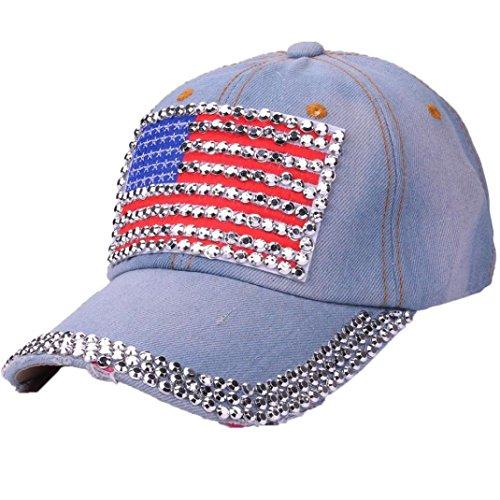 Baseball-kappen Bekleidung Zubehör Ehrlichkeit Frauen Männer Paar Brief Baseball Cap Unisex Snapback Hip Hop Flachen Hut