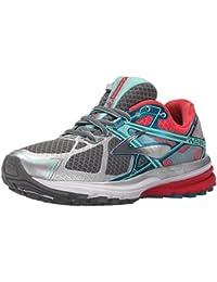 Brooks Ravenna 7-120208 1b 127, Chaussures de Trail Femme