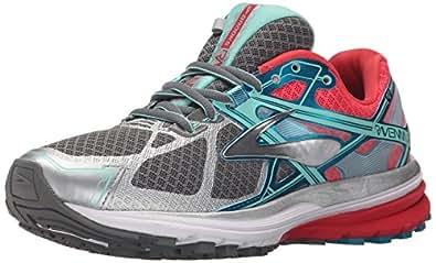 Brooks Women's Ravenna 7 Running Shoes: Amazon.co.uk
