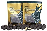 Nash Bait The Key Cultured Hookbait 15mm B7216 Boilie Boilies