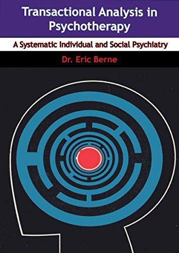 an analysis of psychotherapy Cognitive behavioral analysis system of psychotherapy - information about cbasp for patients in our clinic.