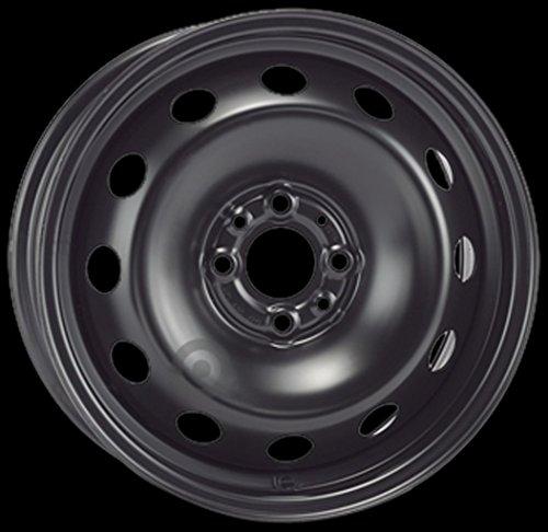 ALCAR-8085--65-x-15-ET43-4-x-98-cerchio-in-acciaio