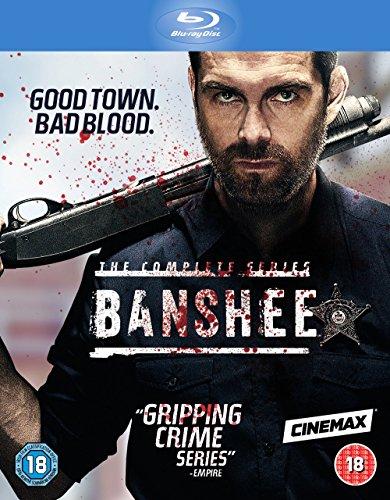 banshee-season-1-4-blu-ray-2016-region-free
