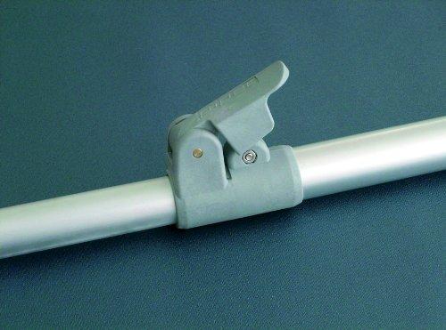 Piper Power Grip Klemmsystem 25/22 mm