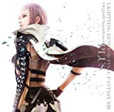 Lightning Returns:Final Fantasy XIII Original Soundtrack PLUS by Game Music