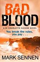 """""""We're going to find them, sort them, pay them back ...""""DI Charlotte Savage is back chasing a killer with a very personal grudge...Part thriller, part police procedural, a must-read for fans of Mark Billingham and Chris Carter.When the body of a six-..."""