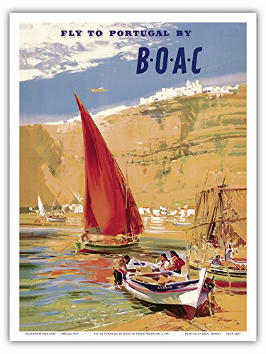 envolez-vous-vers-le-portugal-par-boac-british-overseas-airways-corporation-vintage-airline-travel-p