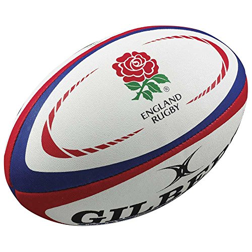 scotland-official-replica-rugby-ball-white-purple-navy-size-5