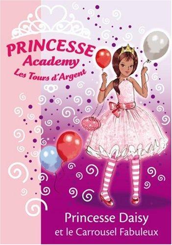 """<a href=""""/node/19742"""">Princesse Daisy et le carrousel fabuleux</a>"""