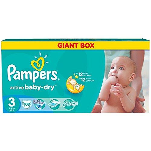 pampers-windeln-baby-dry-midi-3-gr-4-9-kg-bis-zu-648-stk-midi-1-x-108