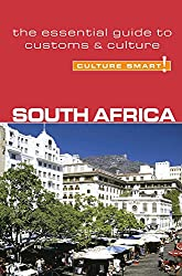 South Africa - Culture Smart! The Essential Guide to Customs & Culture