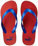 #2: Puma Unisex Odius Dp Hawaii Thong Sandals