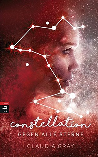 https://www.amazon.de/Constellation-Gegen-Sterne-Claudia-Gray/dp/3570174395/ref=sr_1_1?s=books&ie=UTF8&qid=1508713154&sr=1-1&keywords=constellation