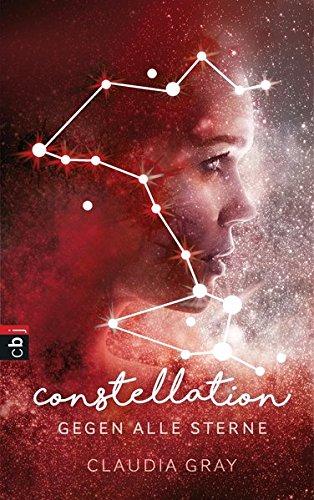 Preisvergleich Produktbild Constellation - Gegen alle Sterne
