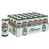Felskrone, Pils, 24er Pack 24 x 500 ml