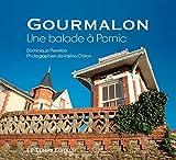 Telecharger Livres Gourmalon une balade a Pornic (PDF,EPUB,MOBI) gratuits en Francaise