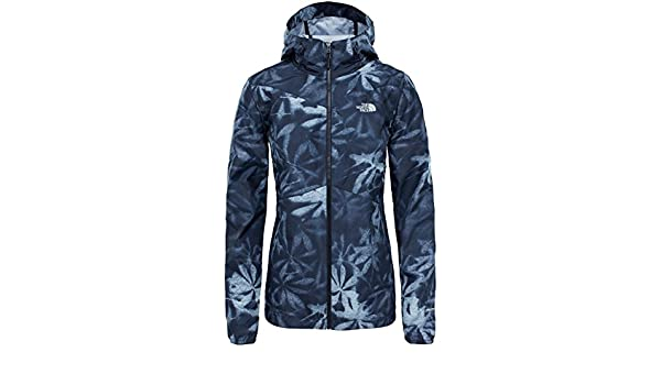 b93c0f16d0 The North Face Flyweight - Veste Femme - bleu/noir Modèle S 2018 veste  polaire: Amazon.fr: Vêtements et accessoires