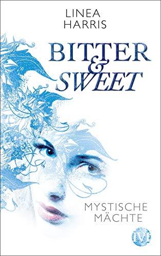 Mystische Mächte: Bitter & Sweet (Camp, Heißes Wasser)