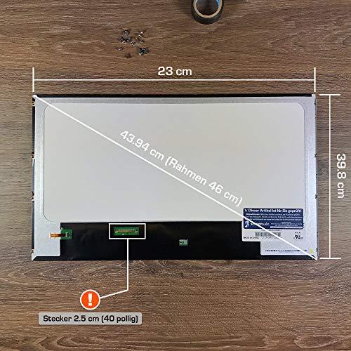 Zoom IMG-3 acer aspire 7750 g v3