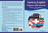 Spoken English for Engineers and Scienti...