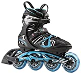 Damen Inlineskates 'VO2 90 Speed BOA W'