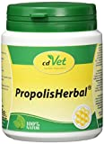 cdVet Naturprodukte PropolisHerbal 130g
