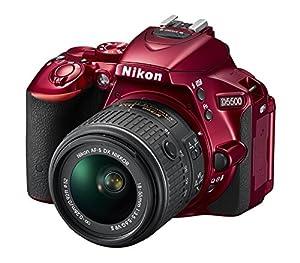 di Nikon(26)Acquista: EUR 890,00EUR 699,002 nuovo e usatodaEUR 589,39
